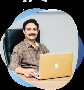 Dr. Rajesh Nair-Skin Care-Trivandrum-Specialist