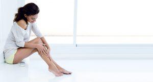 affordable-skin-care-trivandrum