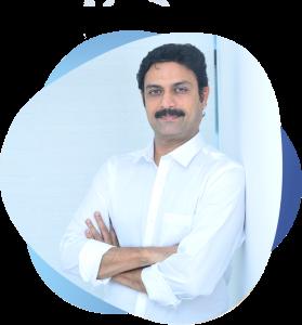 Dr.-Rajesh-Nair-Skin-Care-Trivandrum-Specialist