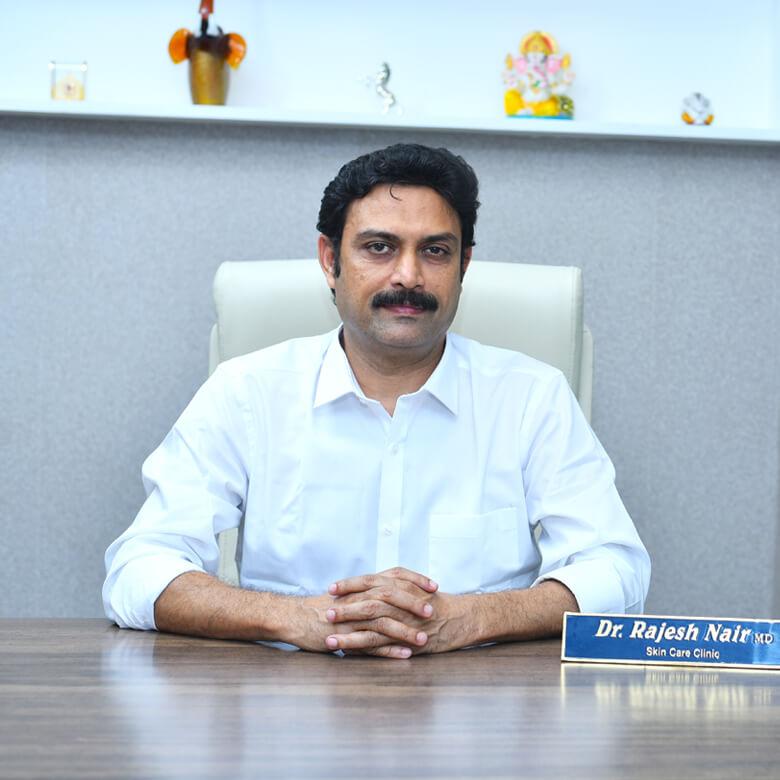 Dr.Rajesh-Nair_Skin-Care-Trivandrum-1