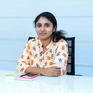 Dr.Vidya_Skin-Care-Trivandrum-1