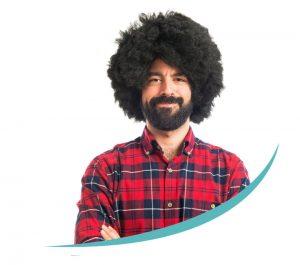 hair-transplant-trivandrum-skincare
