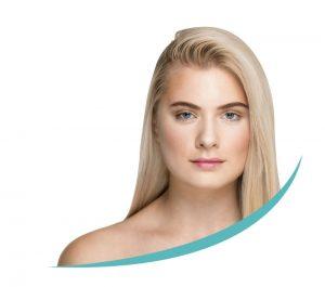 liquid-face-lift-skincare-trivandrum-1