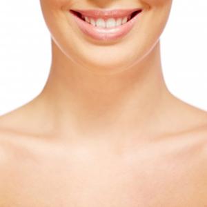 neck-rejuvenation-trivandrum
