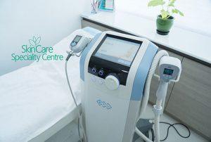 skincare-facilities