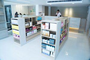 skincare-pharmacy-trivandrum
