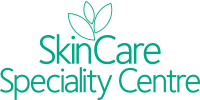 Skin Care Speciality Centre | Take care of your skin