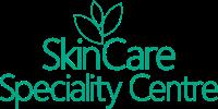 Skincare-logotest1